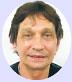 カトゥーソフ・エフゲニー・ヴラジーミロビッチ
